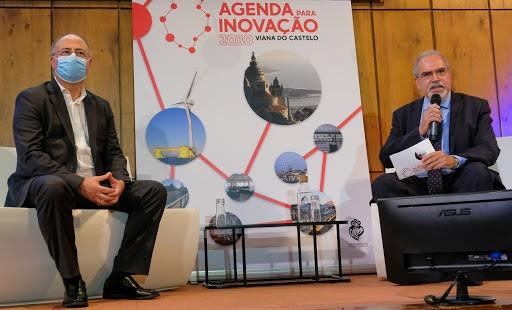 Agenda da Inovação Viana 2030 contou  com mais de 500 sugestões dos munícipes