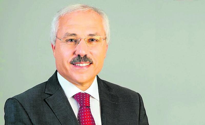 Câmara de Vila Verde aprova  orçamento superior a 42,9 milhões