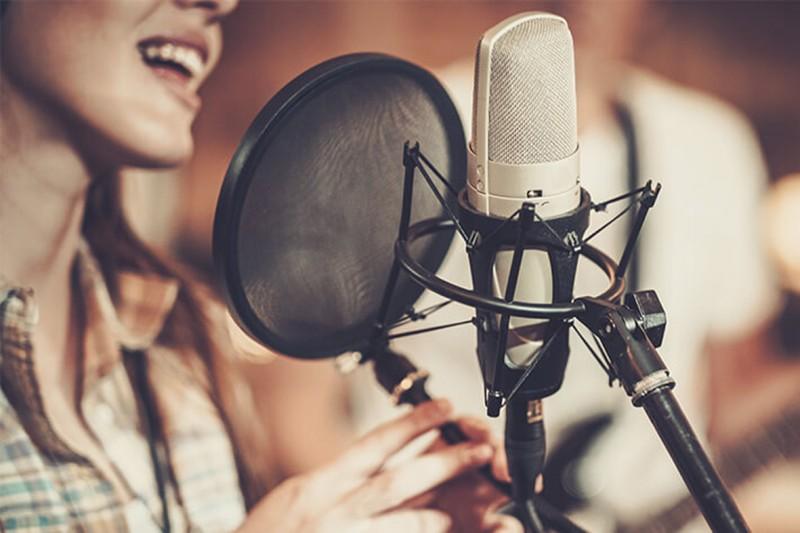 Câmara de Braga apoia músicos e jovens criadores de BD