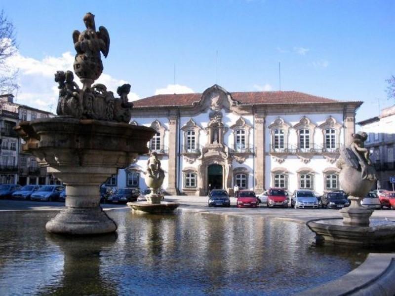 Município avança para liquidação da parceria público-privada