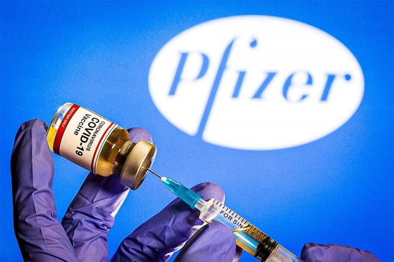 Hospitais de Guimarães e Braga iniciam hoje a vacinação dos profissionais