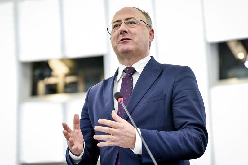 Presidência da UE: Portugal tem a missão  de uma recuperação justa, verde e digital