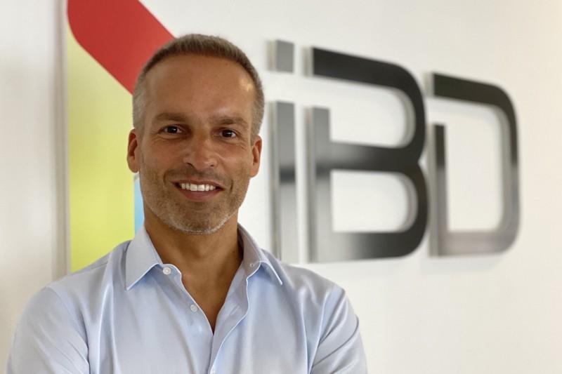 Grupo Bernardo da Costa fixa ordenado mínimo em 800 euros