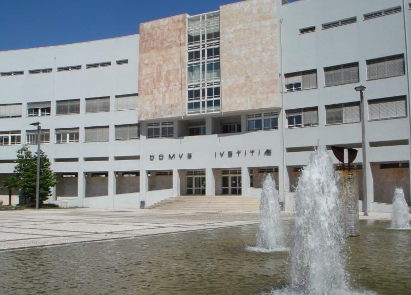 Megaprocesso relacionado a AIMinho julgado em Braga