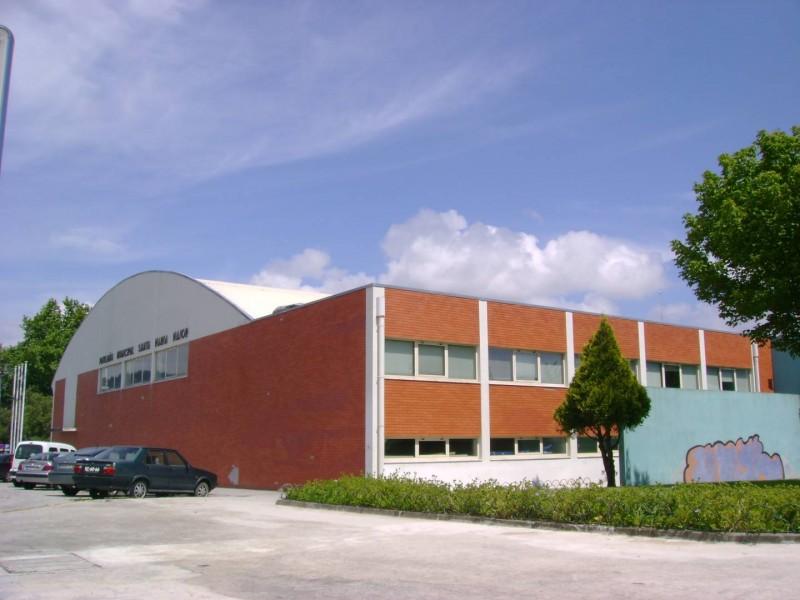 Viana do Castelo muda voto antecipado para pavilhão
