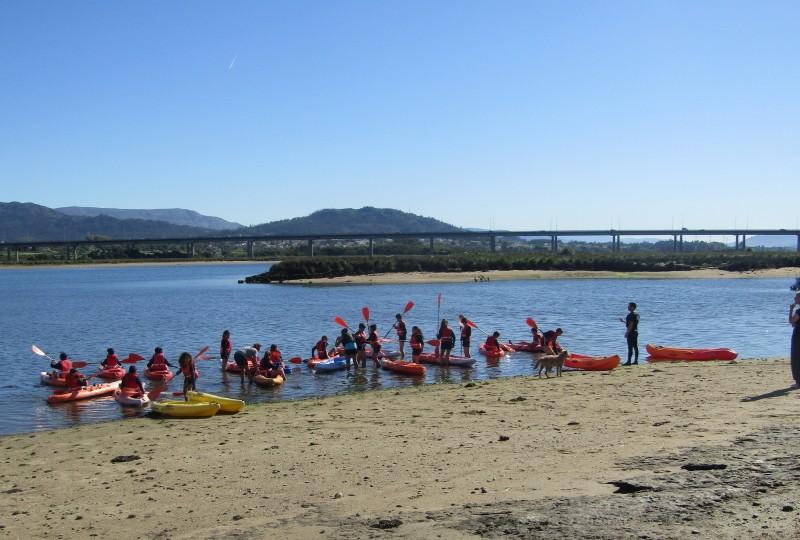 Município de Viana do Castelo apoia DKC com actividade suspensa