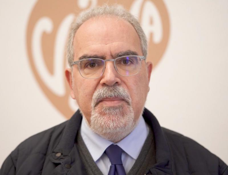 """Autarca de Viana do Castelo apela à cidadania dos vianenses para combater """"situação muito grave"""""""