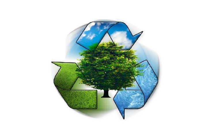 Resulima: Reciclagem cresceu 9% em 2020