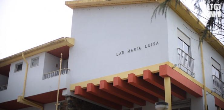 Vila Nova de Cerveira: Surto de Covid-19 já causou 12 mortes no Lar Maria Luísa