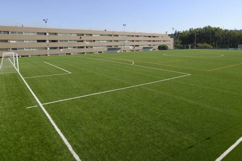 Câmara Municipal de Guimarães apoia clubes em 1,5 milhões de euros