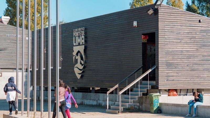 Câmara Municipal de Ponte de Lima aprova Museu Português da Canoagem