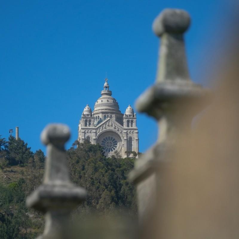Viana do Castelo é membro fundador da Rede Nacional de Municípios Amigos da Juventude