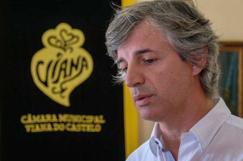 Viana do Castelo: Apoio ao serviço de take-away prolongado até final de março