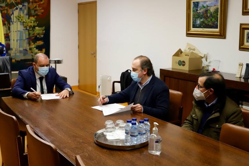 Vizela aprova apoios às Associações Desportivas