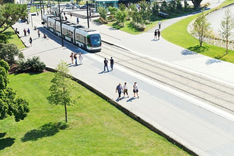 Guimarães quer ser o Portal de Entrada para o litoral do país e linha de alta velocidade