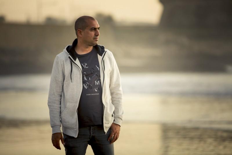 Ex-aluno da UMinho faz 20 anos como primeiro blogger de viagens português