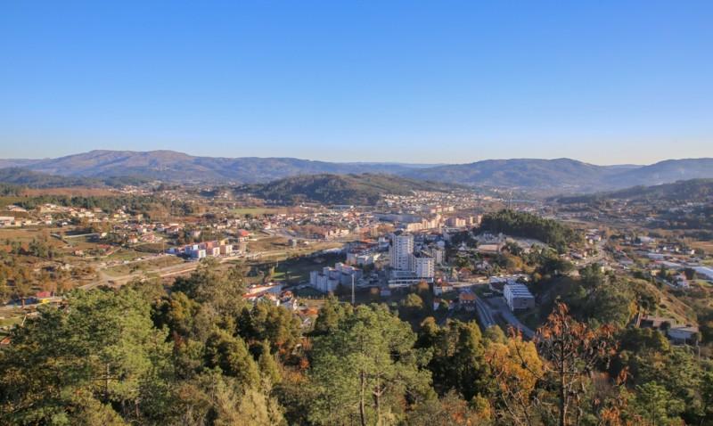 Câmara Municipal da Póvoa de Lanhoso apoia o sector da restauração