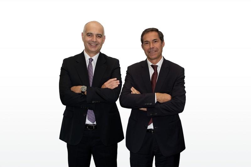 PRIMAVERA cresce 5% no mercado português