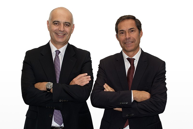 PRIMAVERA BSS com crescimento de 5% no mercado português