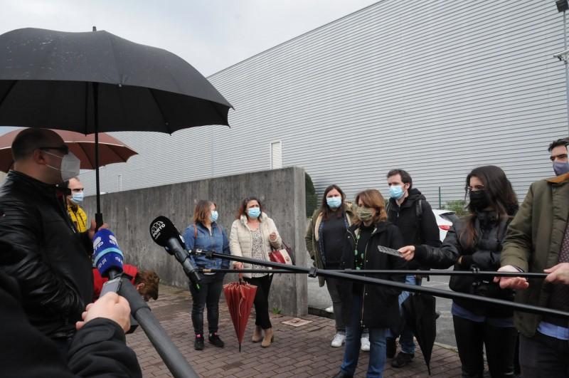 """Pandemia """"esconde"""" atropelos aos direitos dos trabalhadores"""