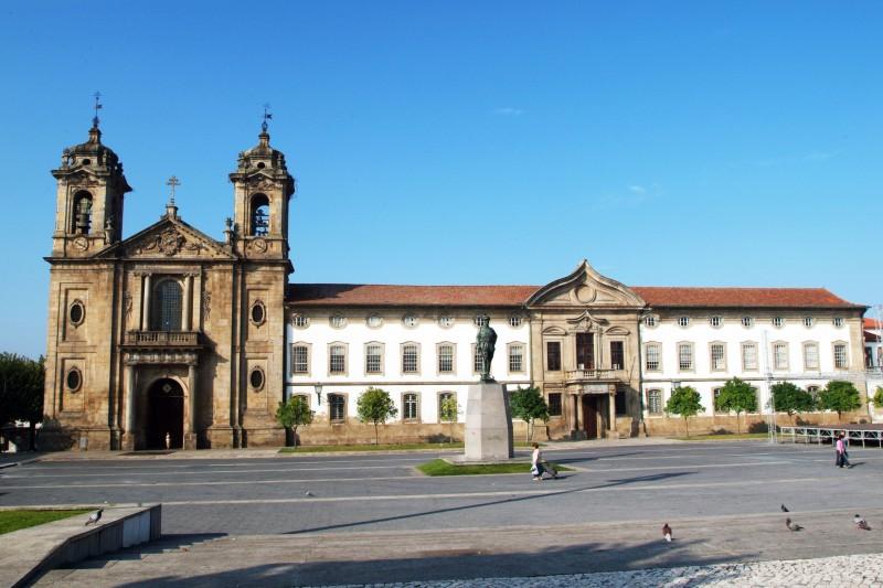 Município de Braga renova certificação de qualidade