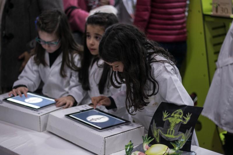 Município de Ponte de Lima continua a apoiar ensino à distância