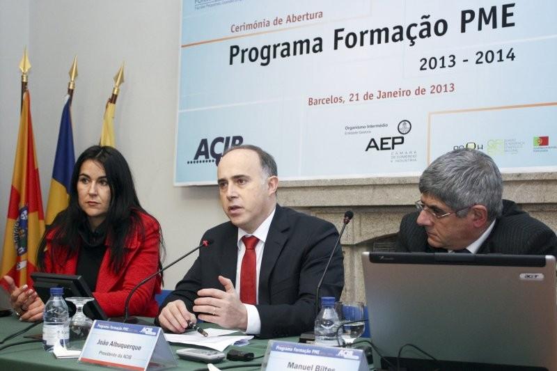 ACIB aconselha recurso aos benefícios fiscais