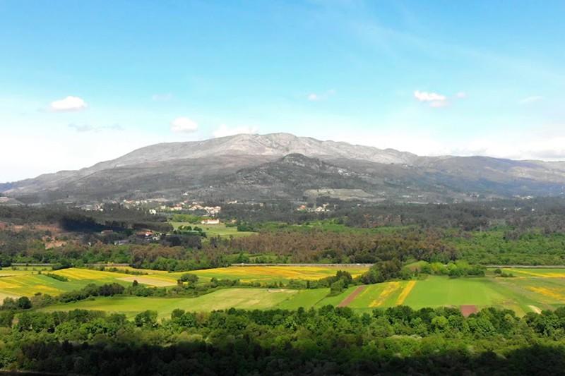 Sobrevivência do mundo rural exige melhor gestão dos recursos naturais
