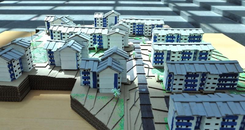 Município apresenta Estratégia Local de Habitação
