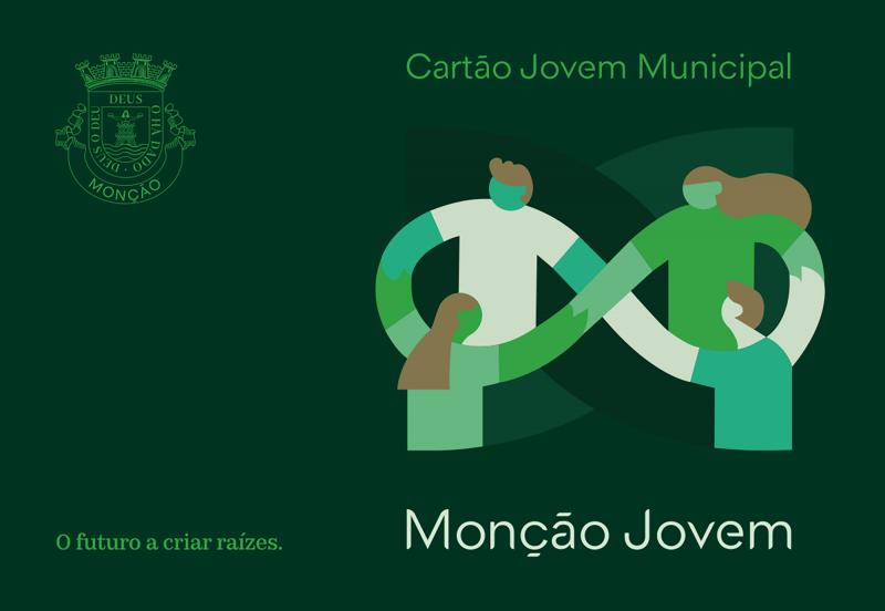 Lançamento do Cartão Jovem Municipal