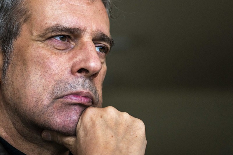 """Partido Socialista considera afirmações de Adolfo Macedo """"inaceitáveis"""""""