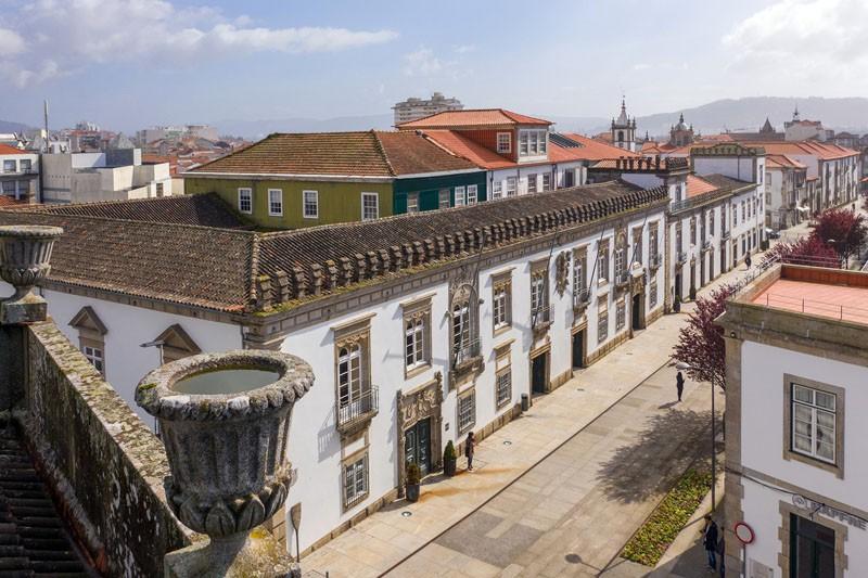 Viana do Castelo: Novo regulamento apoia investimento