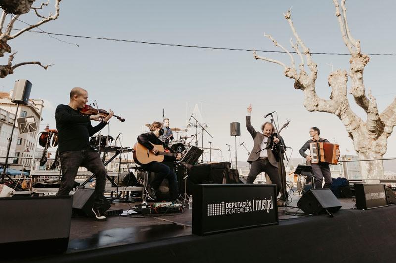 Eixo Atlântico: Capital  da Cultura (re)abre hoje