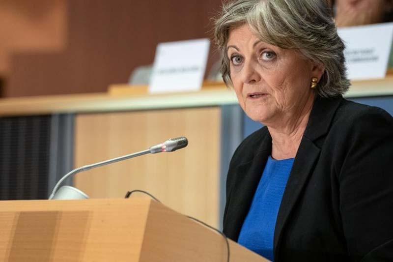 """Elisa Ferreira: """"Usar fundos europeus para estratégias articuladas, não para projectinhos"""""""