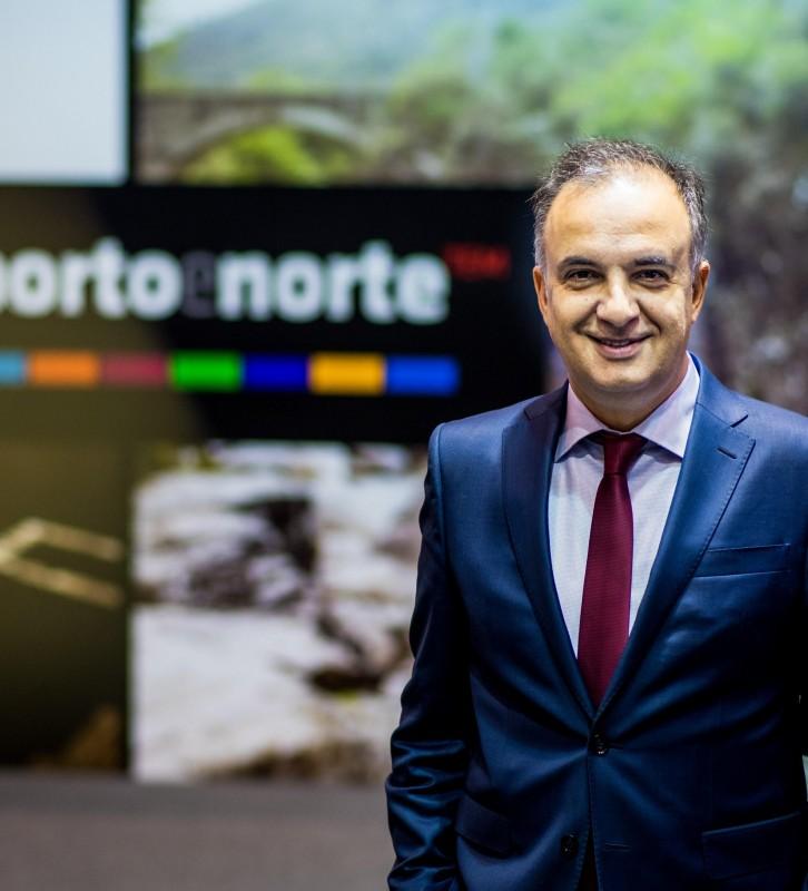 Turismo do Porto e Norte de Portugal aprova contas de 2020 num ano caracterizado pela redução das suas receitas