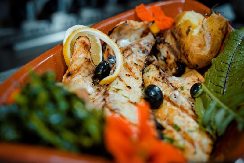 Esposende convida a saborear a excelência da sua gastronomia