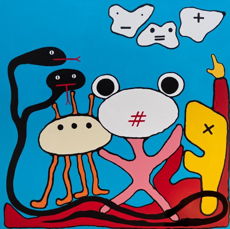 Museu dos Biscainhos exibe obras de Mario Louro