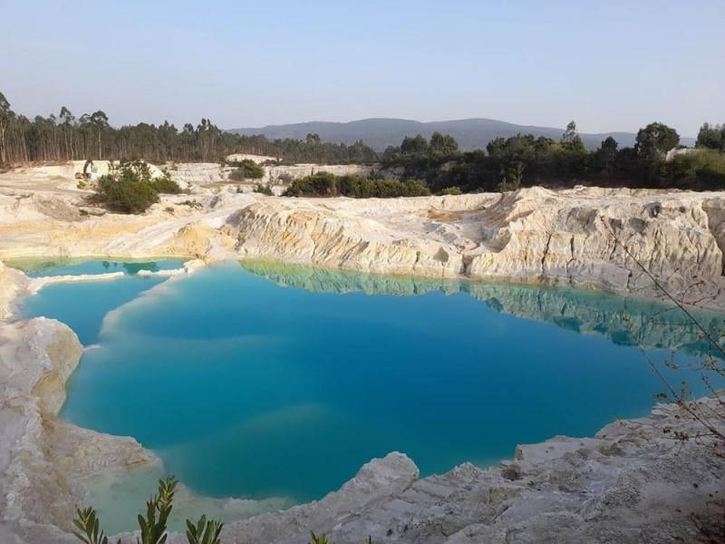 Viana: Comissão vai fiscalizar  projecto de exploração mineira