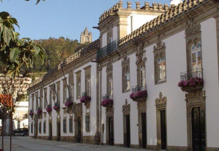 Câmara de Viana do Castelo aprova contas com taxa de execução superior a 84%