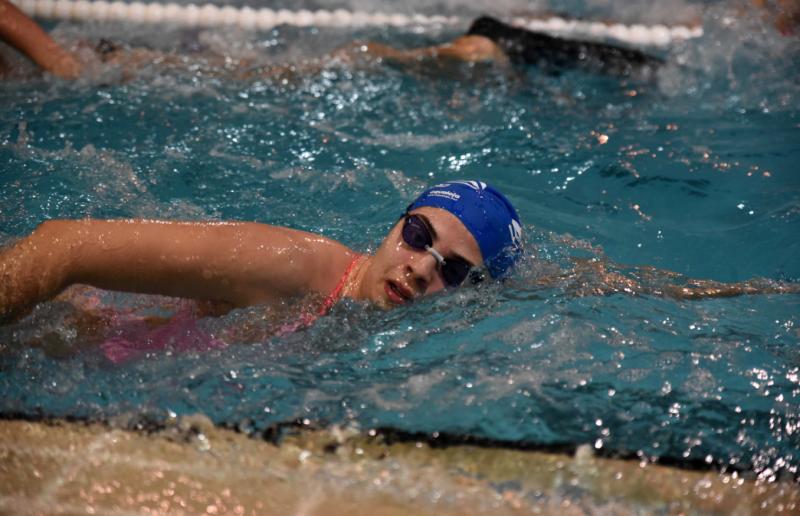 Piscinas de Famalicão retomam horários dos serviços de regime livre e escolas de natação