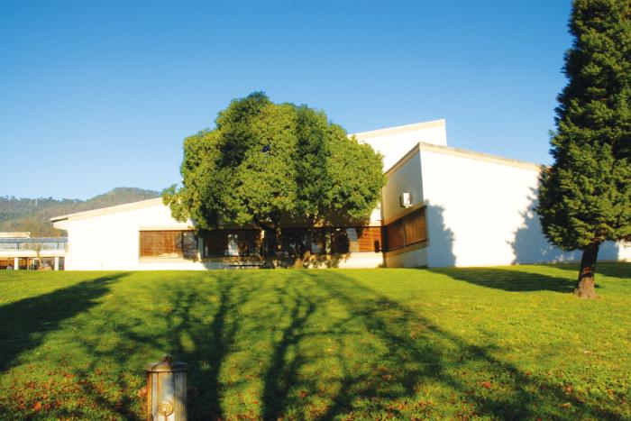 Escola Superior de Saúde do Politécnico de Viana do Castelo comemora o seu 48º aniversário