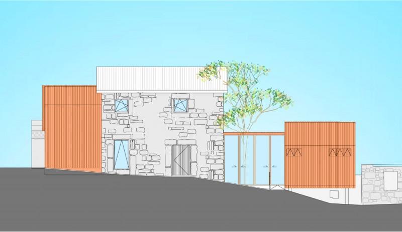 Avança o Centro de Interpretação do Mosteiro de Sanfins - Valença