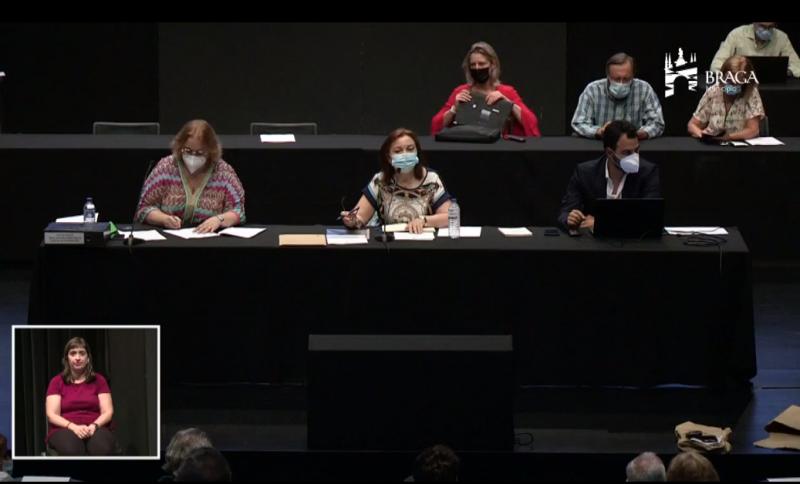 Conselho Municipal do Imigrante aprovado por unanimidade
