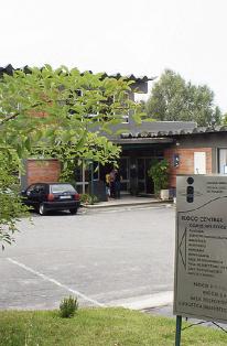 Município finaliza processo de remoção do amianto nas escolas