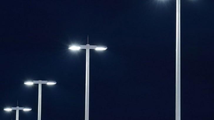 Esposende avança com projeto de eficiência energética