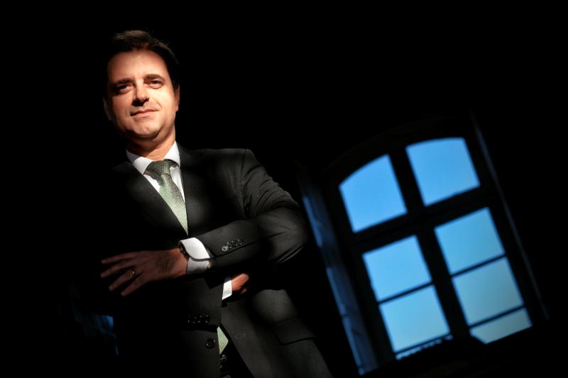Cultura é ´essencial´ para promover o desenvolvimento turístico e económico sustentável da euro-região