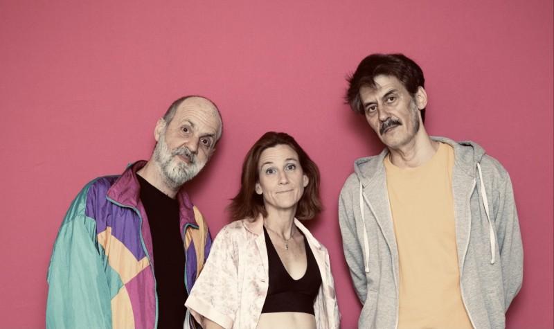 Sara Inês Gigante apresenta YOLO