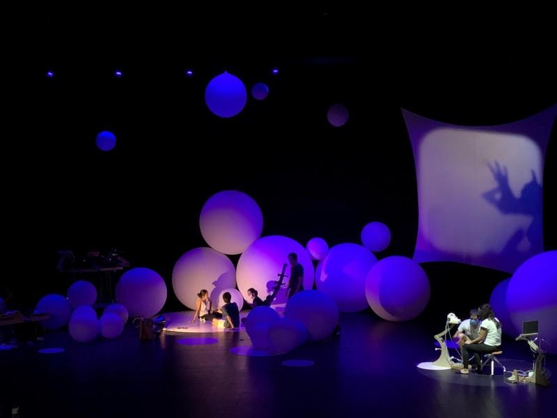 Casa das Artes recebe cinema de comunidade de 16 a 23 de outubro