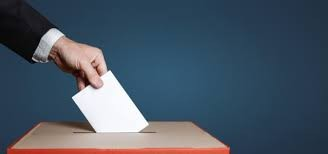 Eleição para freguesia de Terras de Bouro será a 26 de dezembro