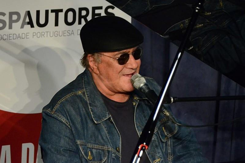 Festival Braga Blues está de regresso